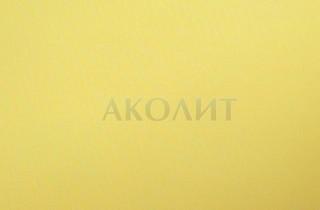 57_alfa_yarko_zheltyy_thumb