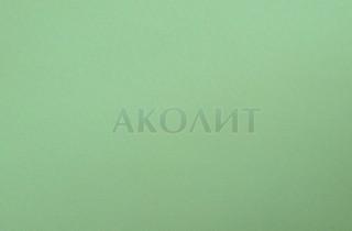 59_alfa_zelenyy_thumb