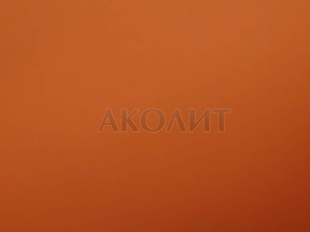 63_alfa_oranzhevyy_thumb
