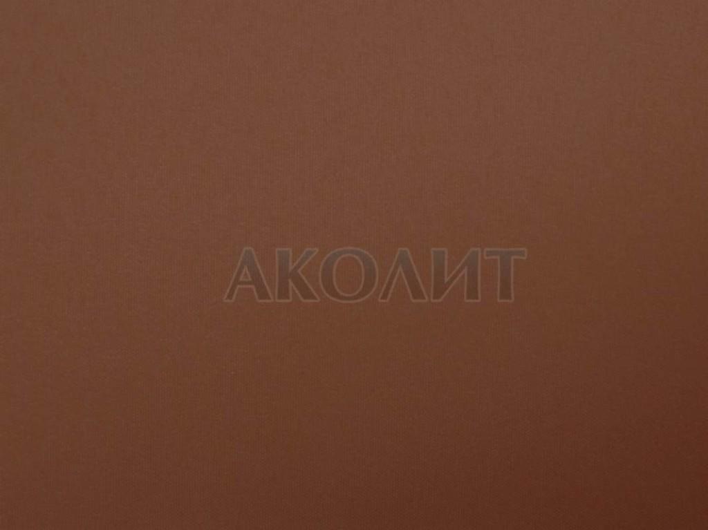64_alfa_terrakot_thumb