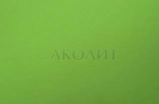 67_alfa_fistashkovyy_thumb
