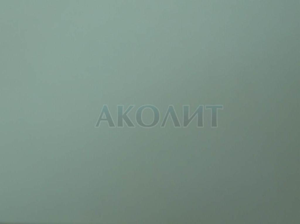 68_alfa_biryuzovyy_thumb